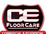 C.E Floor Care