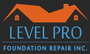 LevelPro Foundation & Slab Repair Company