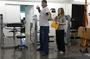 Nextgen Wellness Clinic