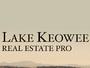 Lake Keowee Real Estate Pro