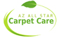 AZ All Star Carpet Care
