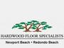 Hardwood Floor Specialists