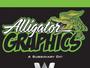Alligator Graphics