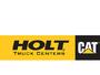 HOLT Truck Centers Edinburg