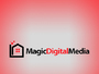 Magic Digital Media