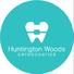 Huntington Woods Orthodontics