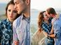 Ryan Hender Films Utah Wedding Videographers