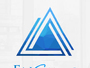 Ensalus Corporation