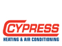 Cypress Heating & Air Conditioning
