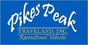 Pikes Peak Traveland, Inc.