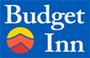 Budget Inn of Hawkinsville