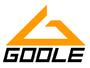 Safety relief valve manufacturer-Yongjia Goole Valve Co.,ltd
