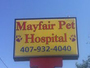 Mayfair Pet Hospital