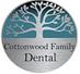 Cottonwood Family Dental