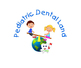 Pediatric Dental Land