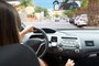 Econo Driving School