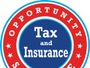 Opportunity Tax & Insurance Service