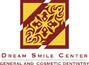 Dream Smile Center