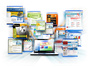 Cyberspace to Your Place Web Design & Internet Marketing