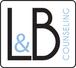 L & B Counseling, PLLC
