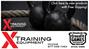 XTrainingEquipment – Fitness Equipments Jacksonville, FL