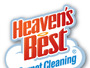 Heaven's Best Carpet Cleaning Anniston AL