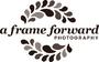A Frame Forward Photography