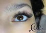 Eyelash Extensions by Eve Beauty