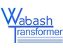 Wabash Transformer
