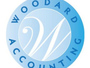 Woodard Accounting & Business Consultants