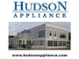 Hudson Appliance Center