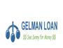 Gelman Loan Co.