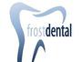 Frost Dental
