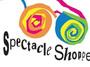 Spectacle Shoppe, Inc