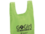 T-Pac - Reusable Bags