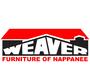 Weaver Furniture Barn