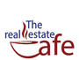 The Real Estate Cafe