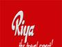 RIYA TRAVEL: Cheap Flights, Airline Tickets, Airfares, Vacations & Cruises