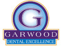 Garwood Dental Excellence: Craig Rosenthal, DDS