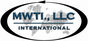 MWTI., LLC