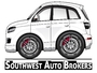 Southwest Auto Brokers