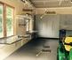 Creative Garage Solutions