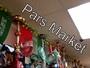 Hookah, Shisha, Charcoal and many more at Pars Market in columbia Maryland
