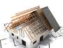 Denton Roof Repair Contractors