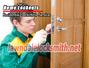 Lawndale Quick Locksmith