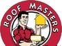 Peoria Roof Masters