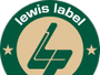 Lewis Label Products