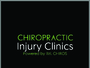 Chiropractic Injury Clinics - Smyrna