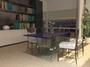 Designer Glass Furniture