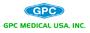 GPC Medical USA